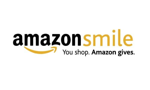 Amazon Smiles at Sight for Surrey