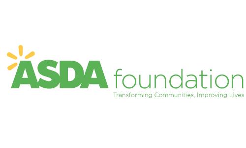 ASDA Foundation