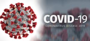Coronavirus image